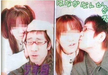 問題 田中 嫁 爆笑 元